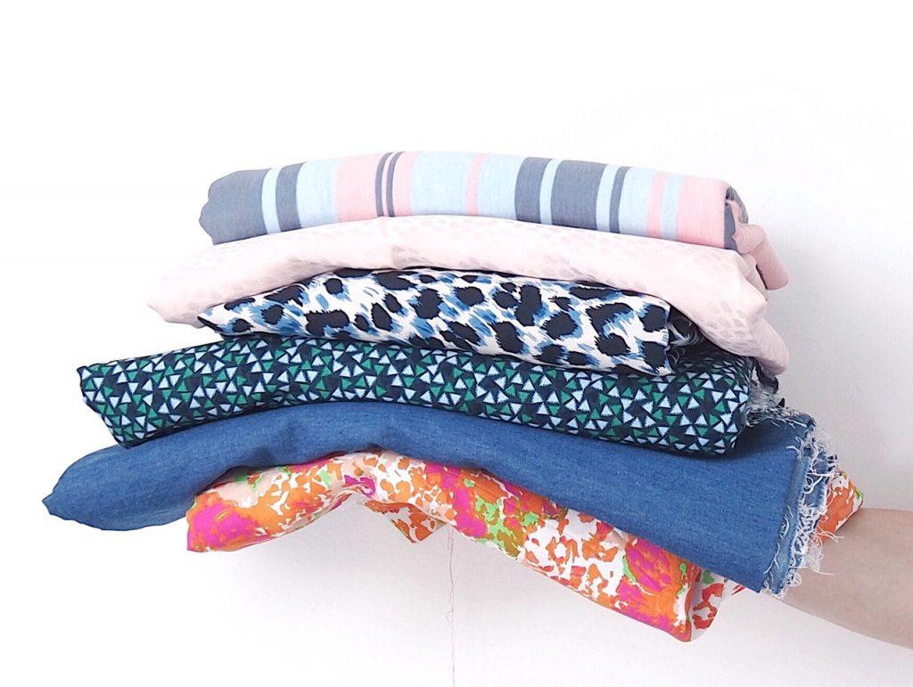 secret life of a seamstress blog